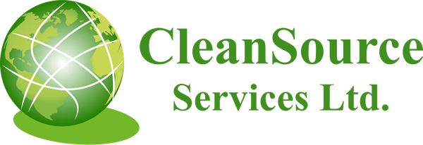 CleanSource Services Ltd.